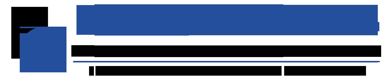 Frank M. Galchus – Queens Family Criminal Attorney